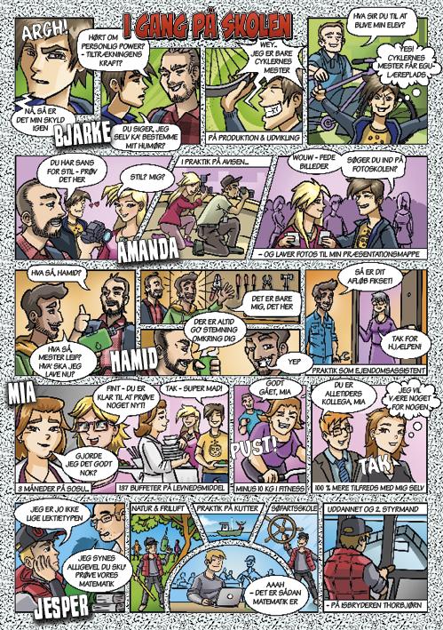 Tegneserie6