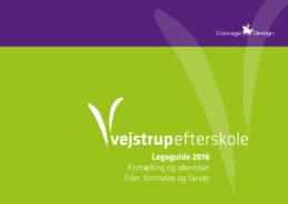 ve_logodesign