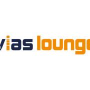 Logodesign til af LPT Aps forskellige softwaresystemer ved Courage Design