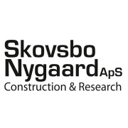 Logodesign til Skovsbo Nygaard ved Courage Design
