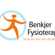 Logodesign til Benkjer ved Courage Design